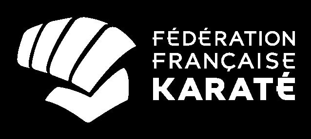 FFKDA