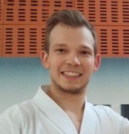 Maxence Bisch