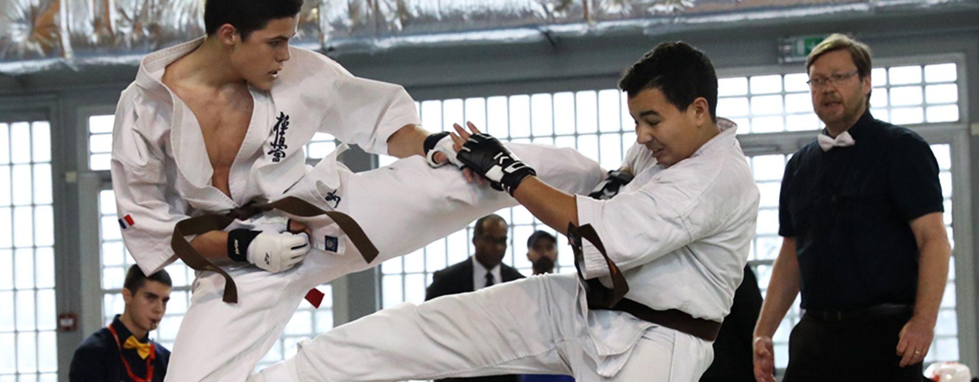 Visuel_COUVERTURE_kyokushinkai