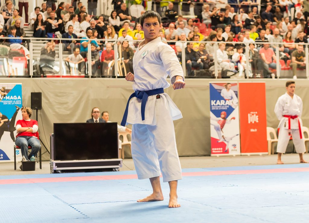 KARATE2018byBrandenburger-D04_8816