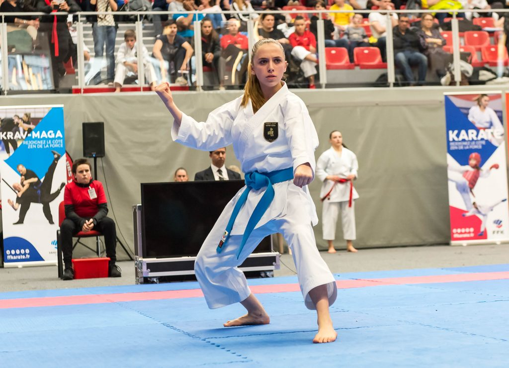 KARATE2018byBrandenburger-D04_8938