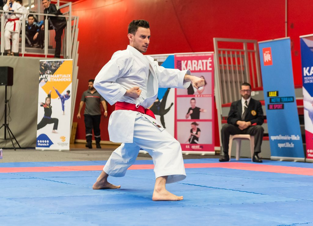 KARATE2018byBrandenburger-D04_9037