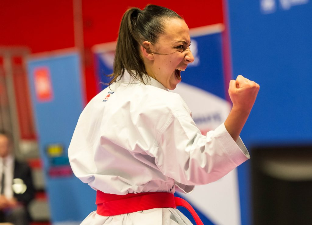 KARATE2018byBrandenburger-D04_9284