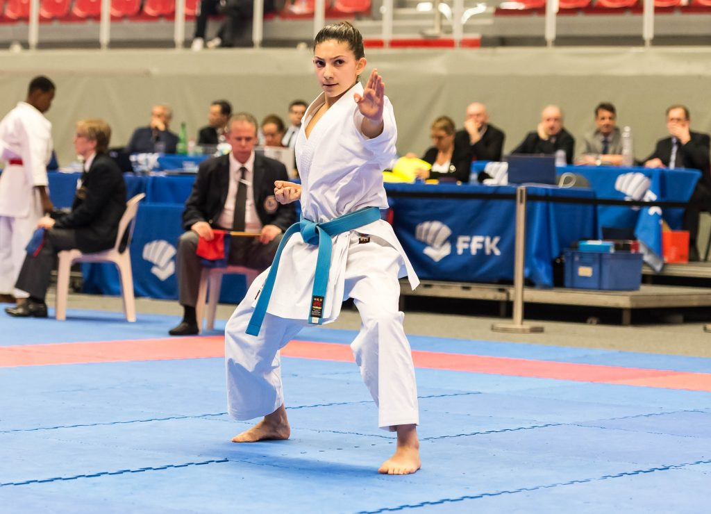KARATE2018byBrandenburger-D04_9559