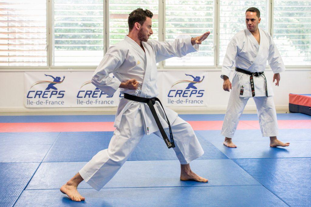 Entrainement_EDF_Karate-CREPS-073