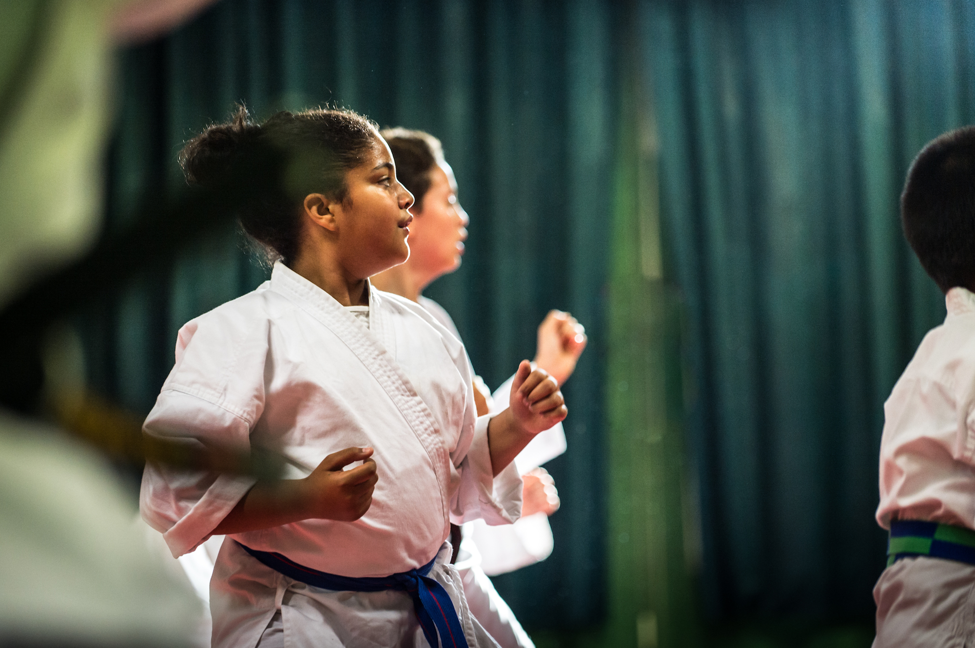 karaté Vitry-dojo2-24 copie