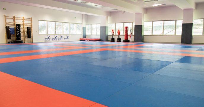 Entrainement_EDF_Karate-CREPS-017