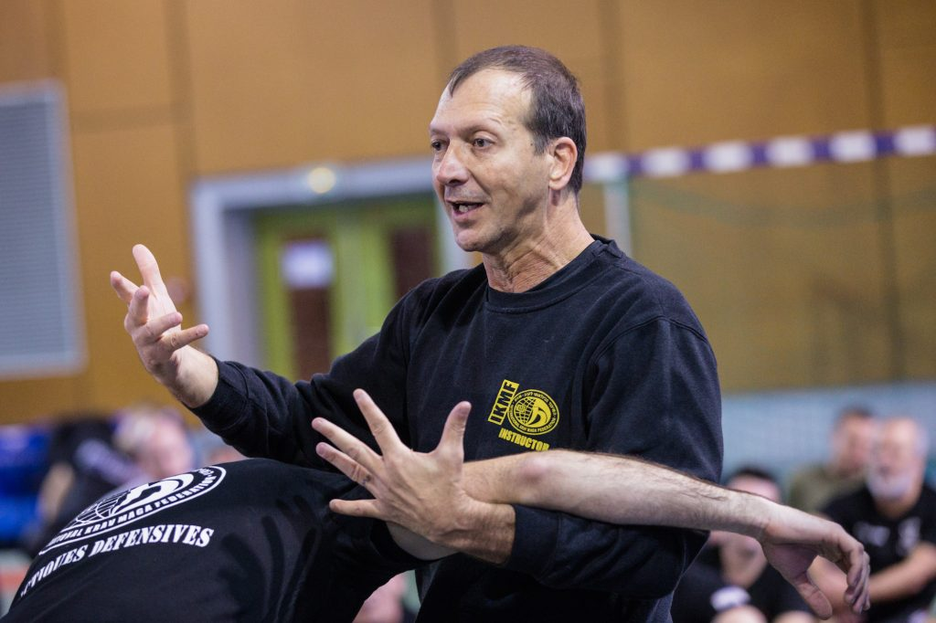 FFK_Stage_KravMaga-2018-018 copie