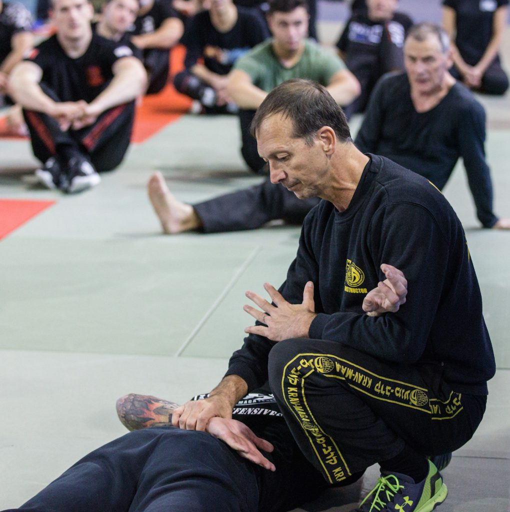 FFK_Stage_KravMaga-2018-020 copie