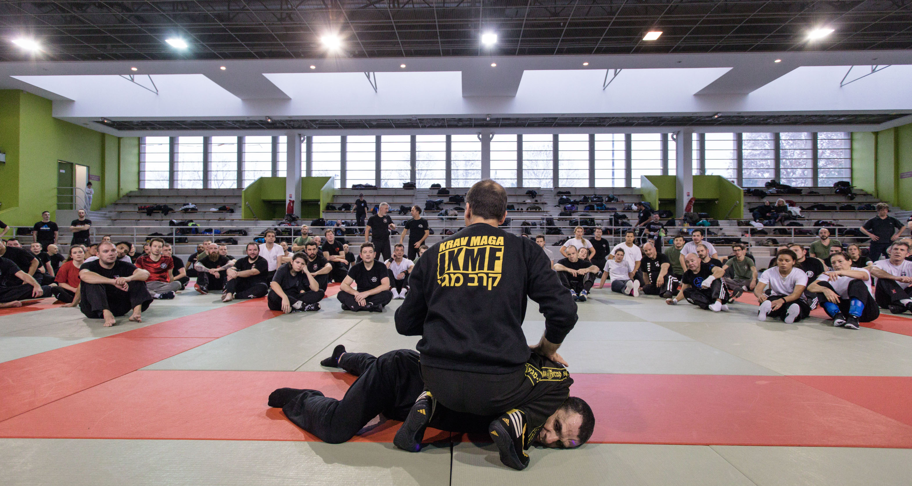 FFK_Stage_KravMaga-2018-026 copie