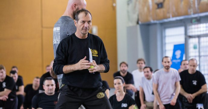 FFK_Stage_KravMaga-2018-058 copie