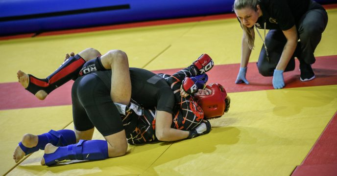 FFK-Championnat_France-Karate_Mix-INJ-2019-021 copie