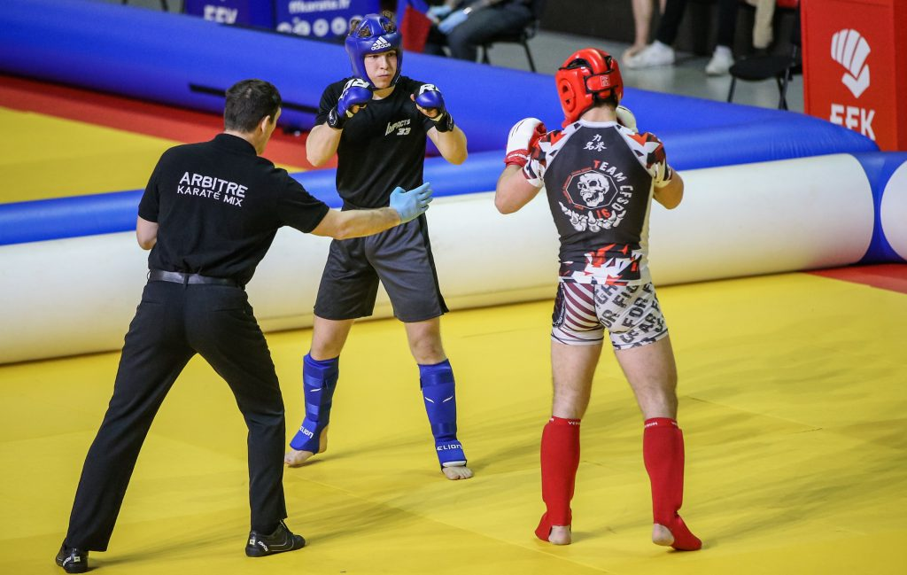 FFK-Championnat_France-Karate_Mix-INJ-2019-037