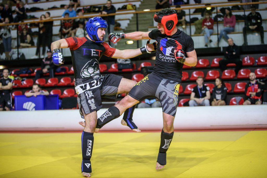 FFK-Championnat_France-Karate_Mix-INJ-2019-055