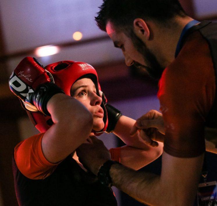 FFK-Championnat_France-Karate_Mix-INJ-2019-107 copie