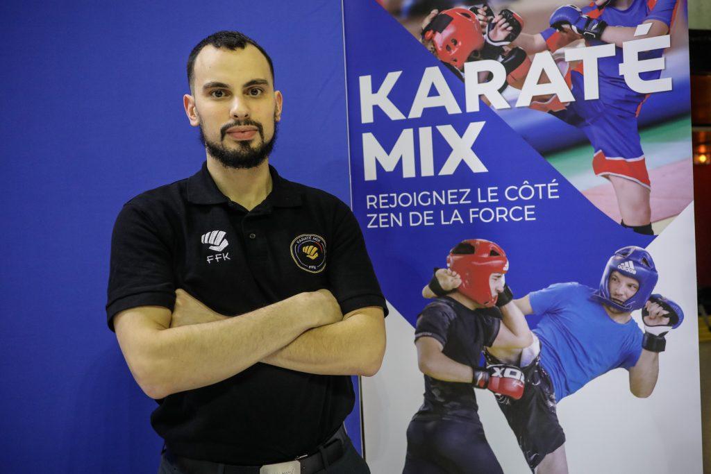 FFK-Championnat_France-Karate_Mix-INJ-2019-177