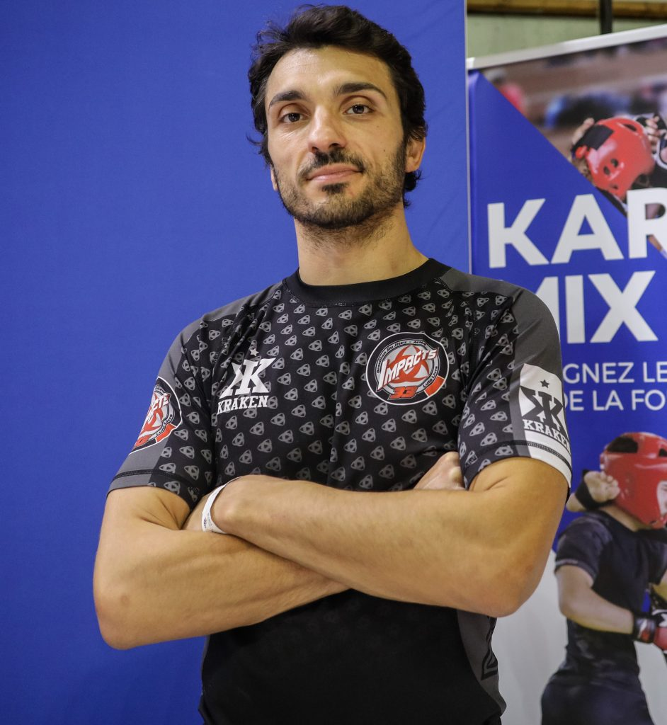 FFK-Championnat_France-Karate_Mix-INJ-2019-180 copie