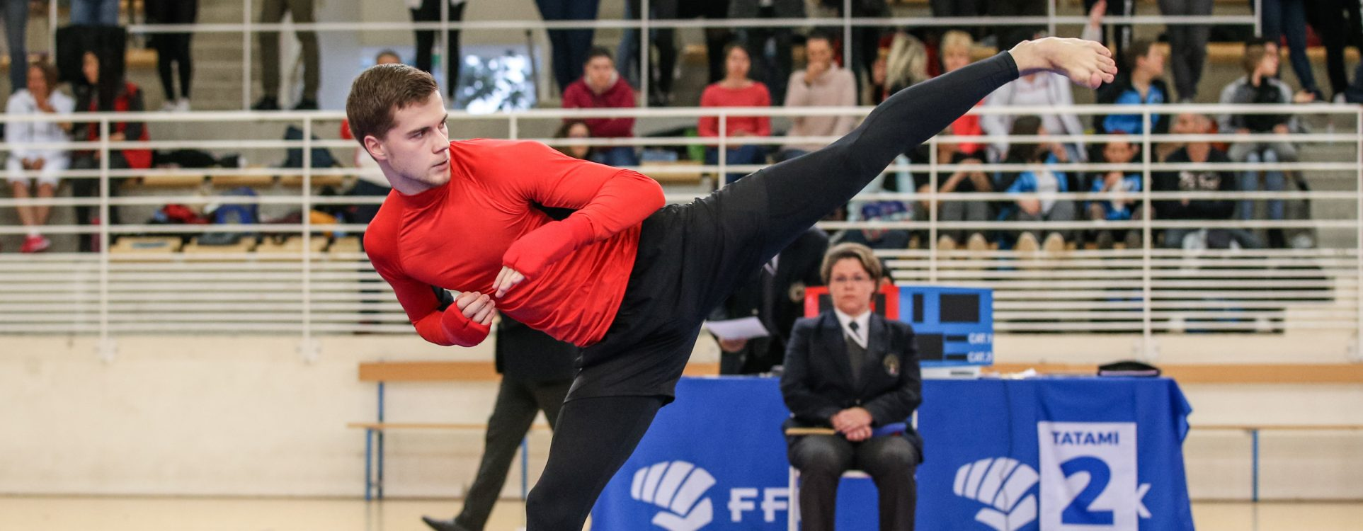 FFK-Coupe-de-France_2019-Body_Karate-052 copie