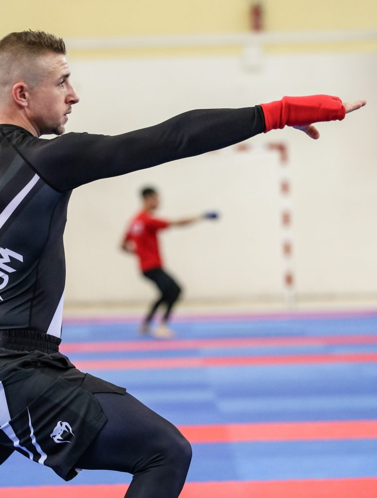 FFK-Coupe-de-France_2019-Body_Karate-054