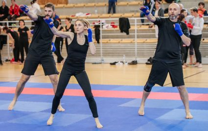 FFK-Coupe-de-France_2019-Body_Karate-165