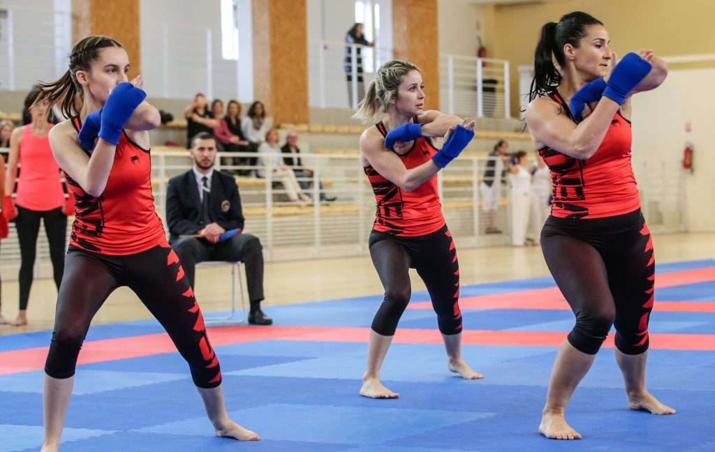 FFK-Coupe-de-France_2019-Body_Karate-195 copie