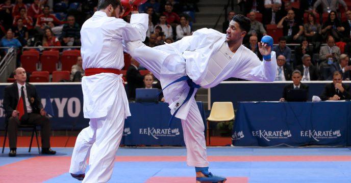 bendiab (salim) (fra) ceinture bleu erkan (enes) (tur) ceinture rouge