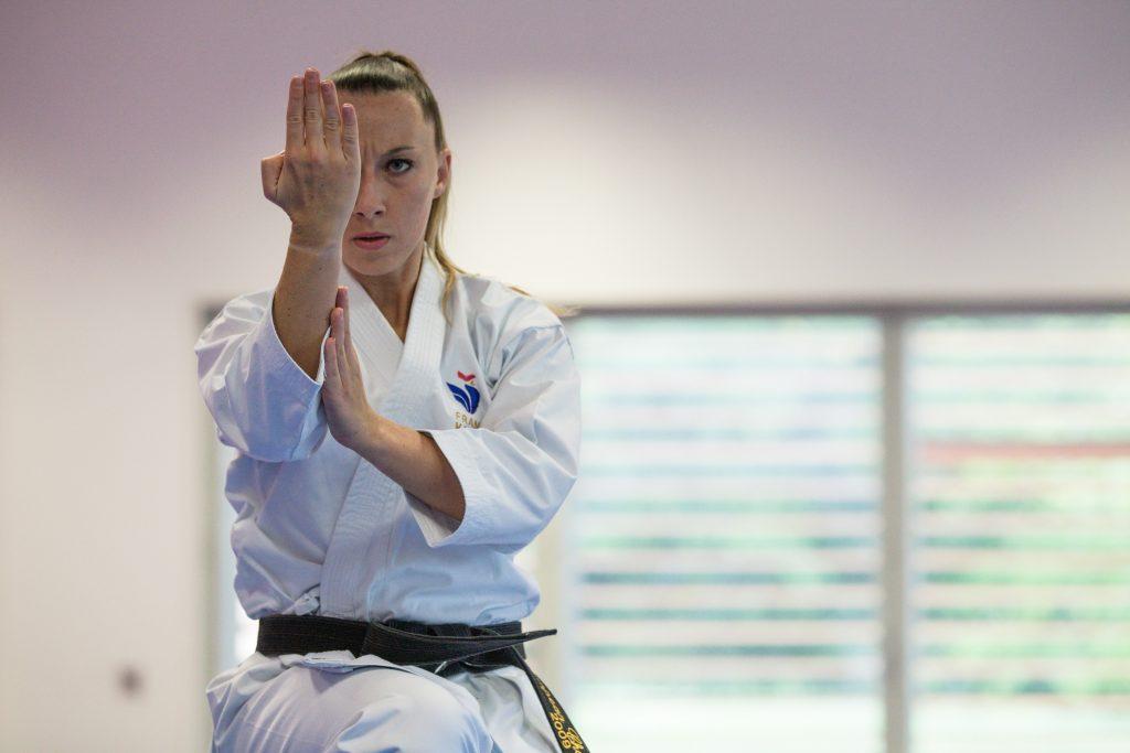 Entrainement_EDF_Karate-CREPS-025