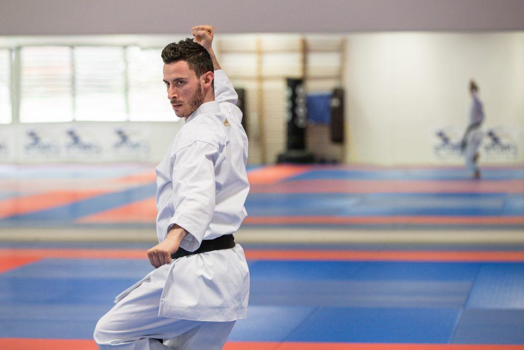 Entrainement_EDF_Karate-CREPS-036