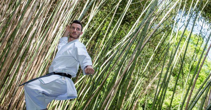 Entrainement_EDF_Karate-CREPS-043