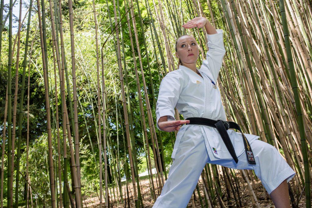 Entrainement_EDF_Karate-CREPS-046