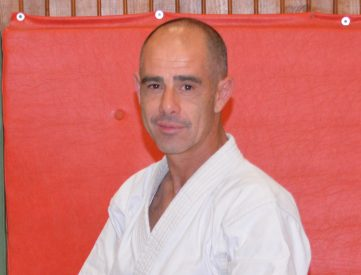 Jean-Marc Boutaut 2