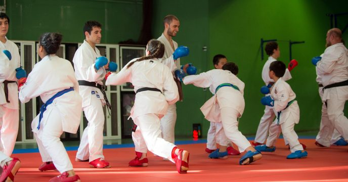 karaté Vitry-dojo2-5 copie