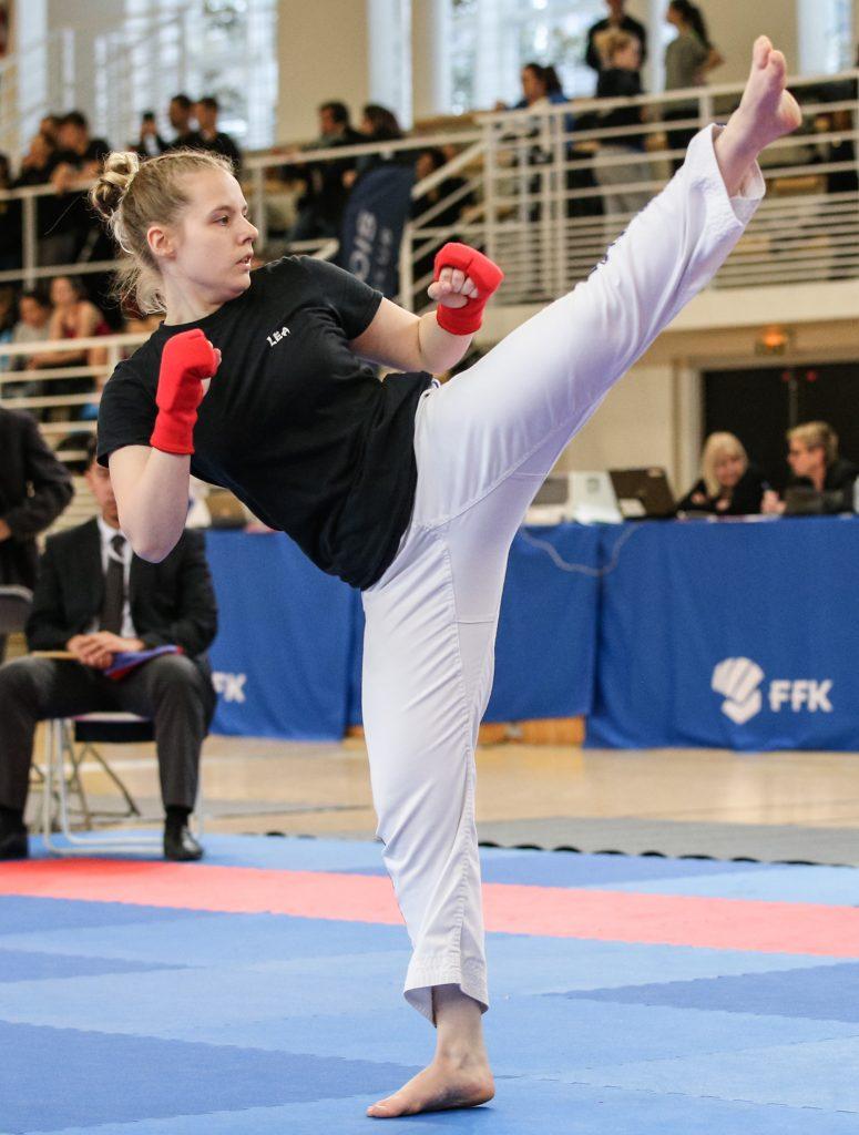 FFK-Coupe-de-France_2019-Body_Karate-022 copie