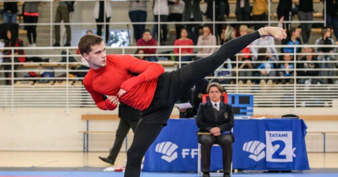 FFK-Coupe-de-France_2019-Body_Karate-052 copie
