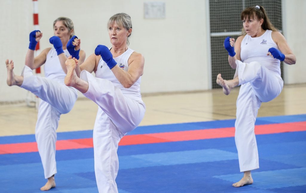 FFK-Coupe-de-France_2019-Body_Karate-157 copie